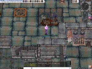 screenHervor410.jpg