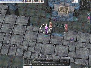 screenHervor423.jpg
