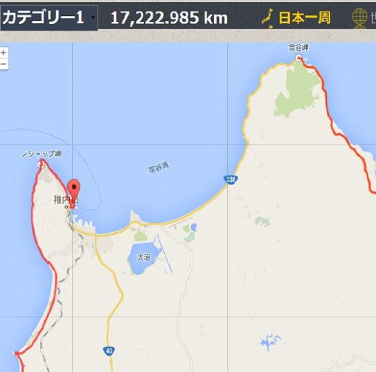 map0122-1.jpg