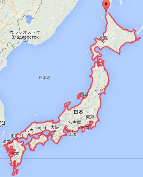 map0122-2.jpg