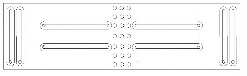 本田様設計図2