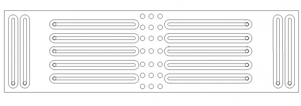 本田様設計図3