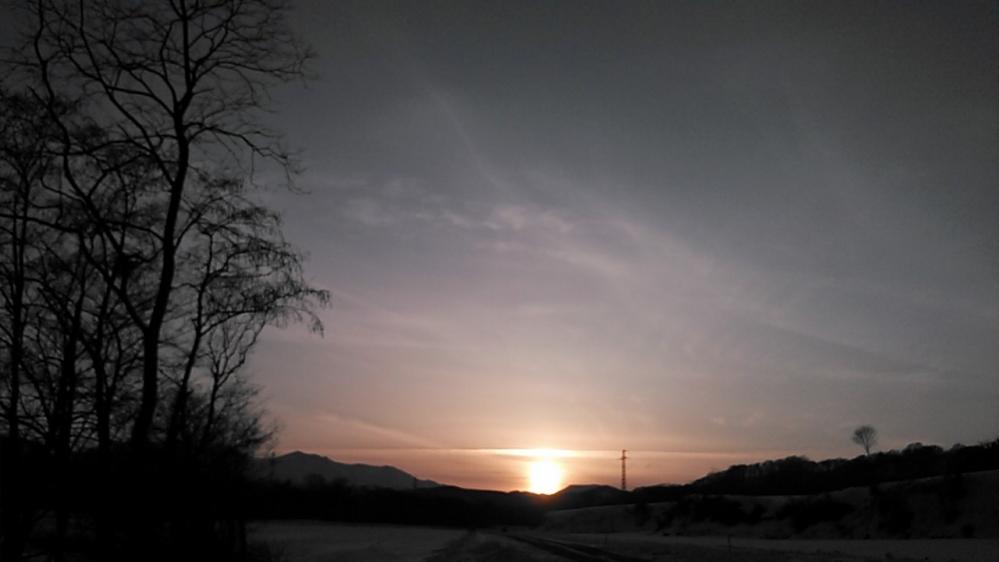 NCM_0581.jpg