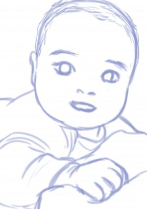 赤ちゃん1_convert_20150421140205