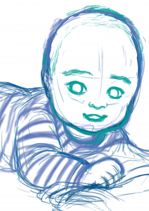 赤ちゃん2_convert_20150421140356