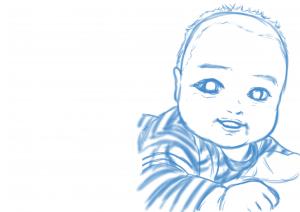 赤ちゃん3_convert_20150421140445