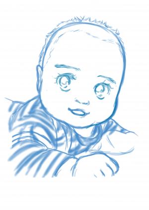 赤ちゃん5_convert_20150421140727