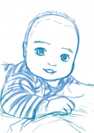 赤ちゃんイラスト_convert_20150421140839