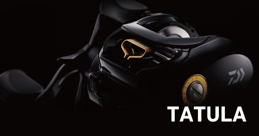 tatula.jpg