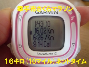 150406-22