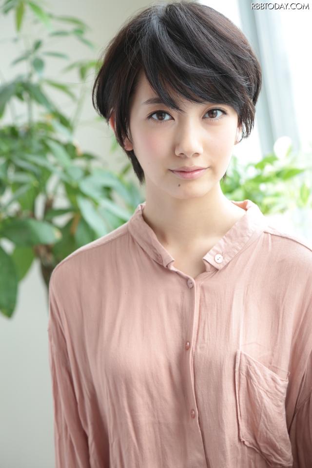 haru411237.jpg