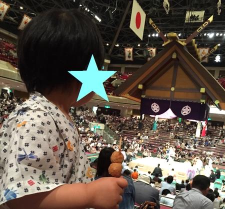 sumo_1506.jpg