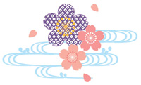 wa-sakura-mini.jpg