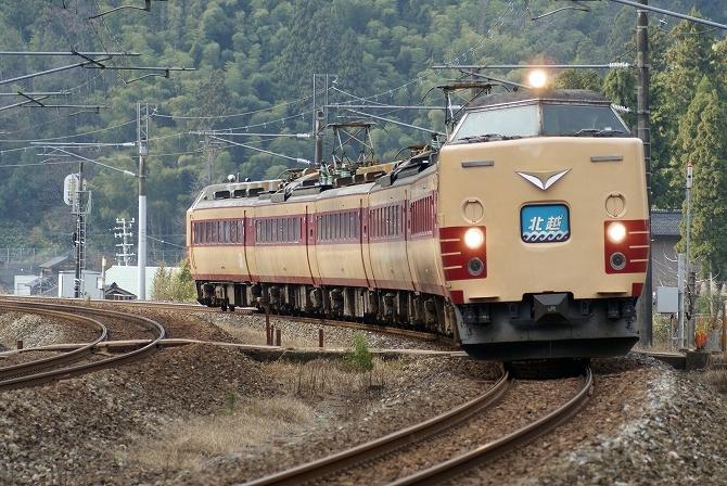 s-DSC04050.jpg