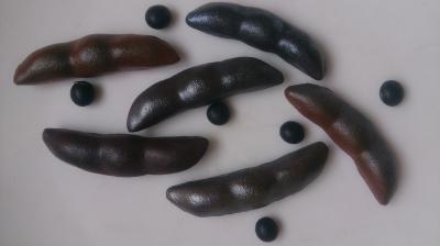 黒豆箸置き2