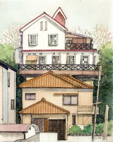 珈琲館オリエント (476x600)