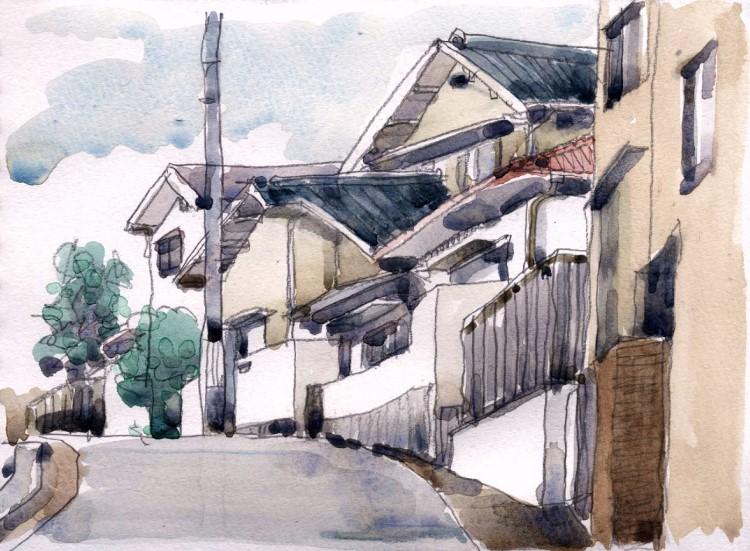 坂の街角 (750x551)