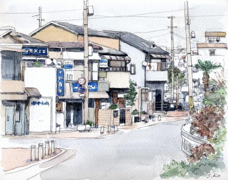 川向うの街並み (750x594)