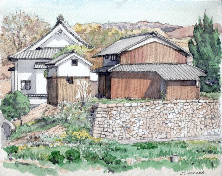 2014_1112_090941-加茂町の民家2 (750x595)
