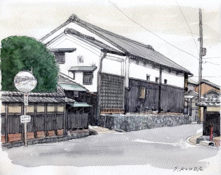 木津川の酒蔵 F3 (750x595)