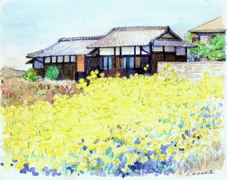 2014_1112_091207-亀岡の風景 (750x595)