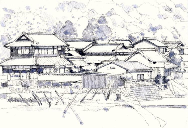加茂町の風景 (750x511)