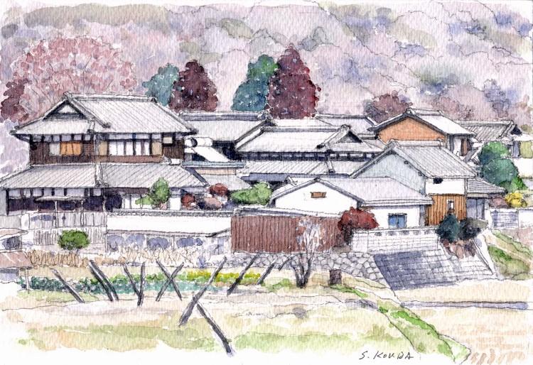 加茂町の風景 F3 (750x514)