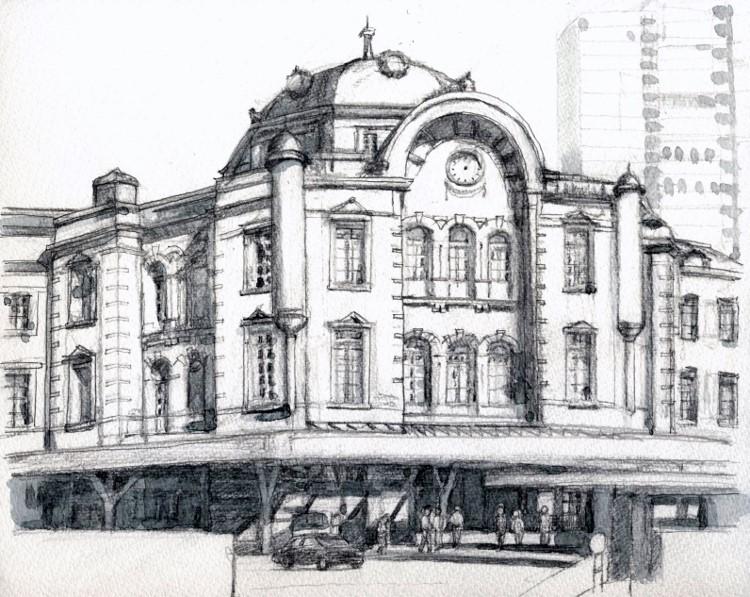 2014_0930_152149-東京駅 グリザイユ (750x597)