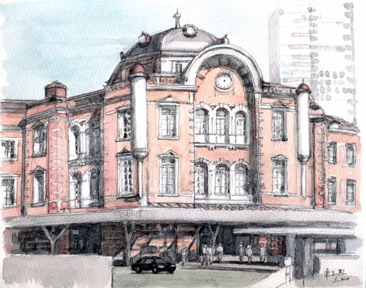 2014_0930_152204-東京駅 F3 (750x591)