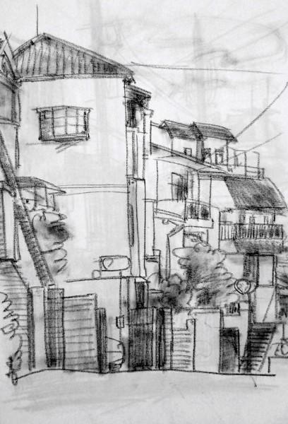 三井南町1 (408x600)