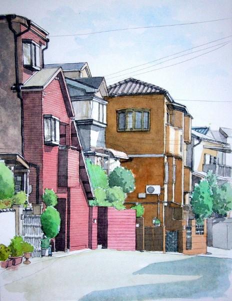 三井南町2 (464x600)