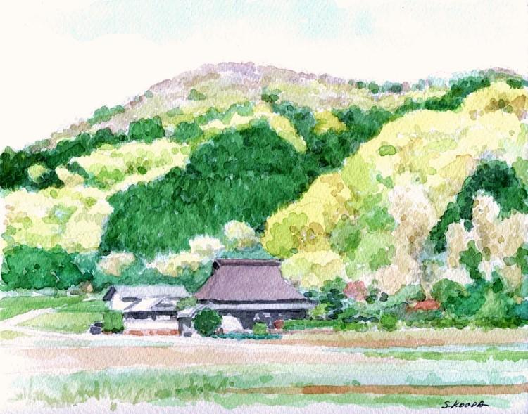 春の里山丹波 (750x589)
