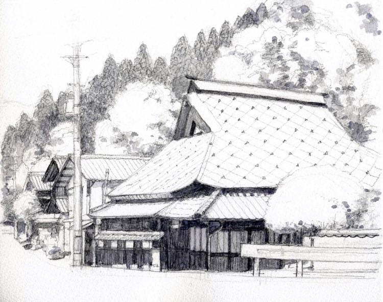 能勢町天王 グリザイユ (750x591)