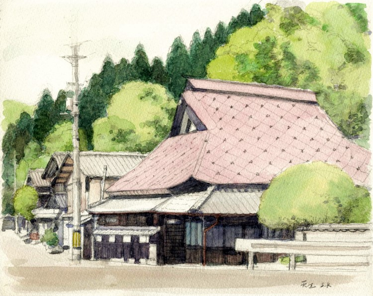 能勢町天王の風景 (750x594)