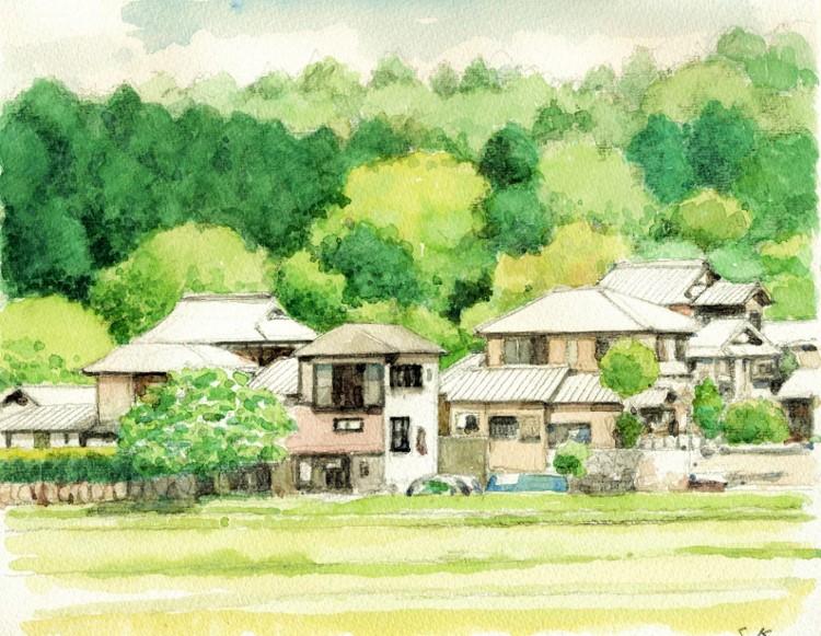 能勢天王の風景2 (750x581)
