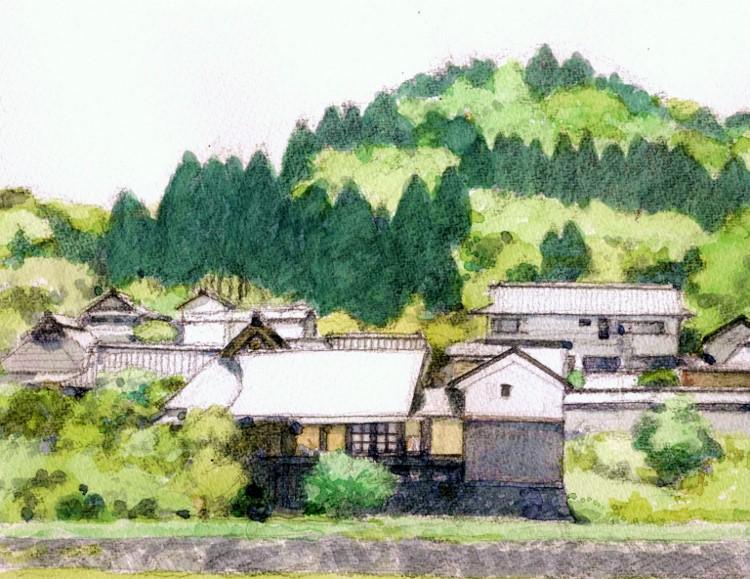 能勢天王の風景3 (750x579)
