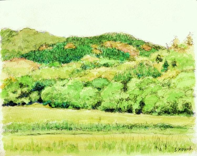 猪名川の山里 (750x594)