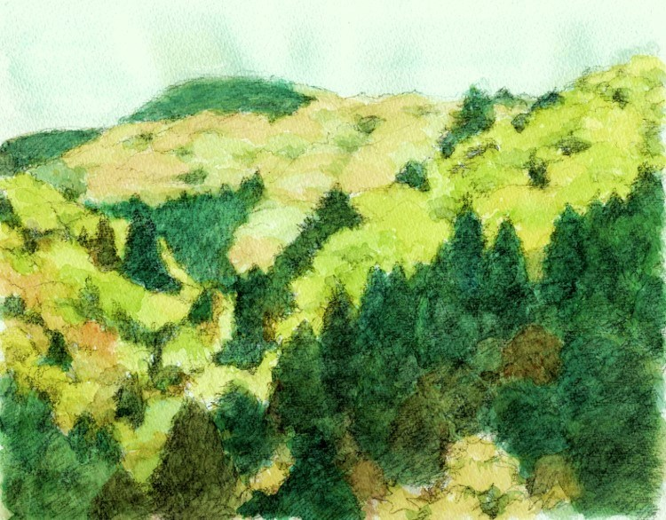 春の山2 (750x586)