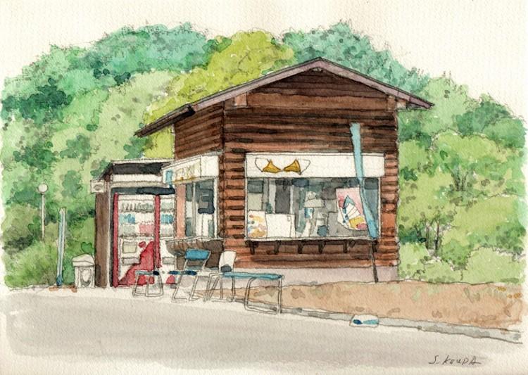 鶴見緑地の売店 (2) (750x533)