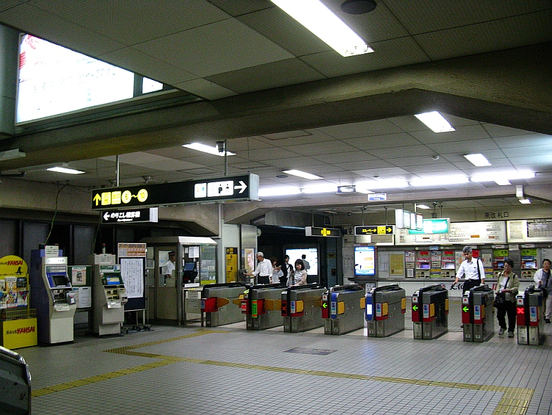2013_10_10 001