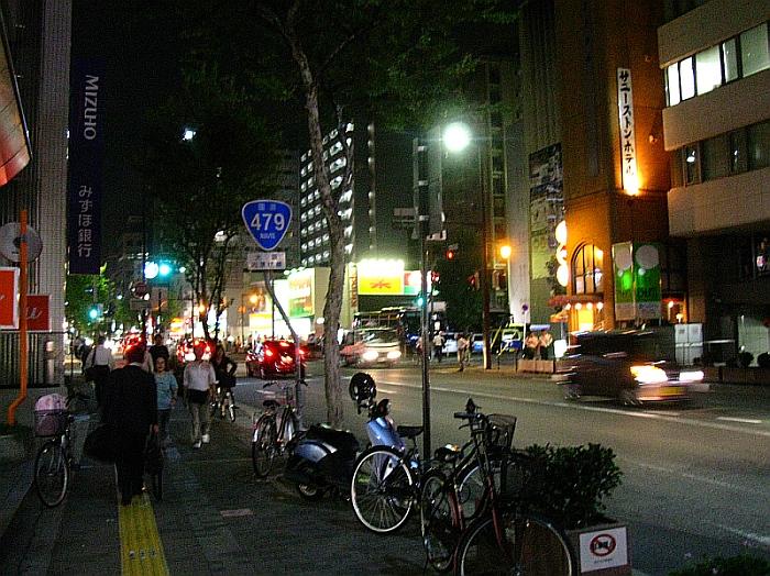 2013_10_10 004
