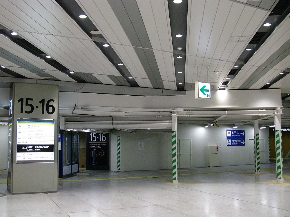 2014_01_30 036