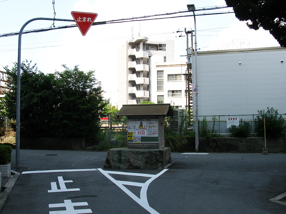 2013_09_10 007