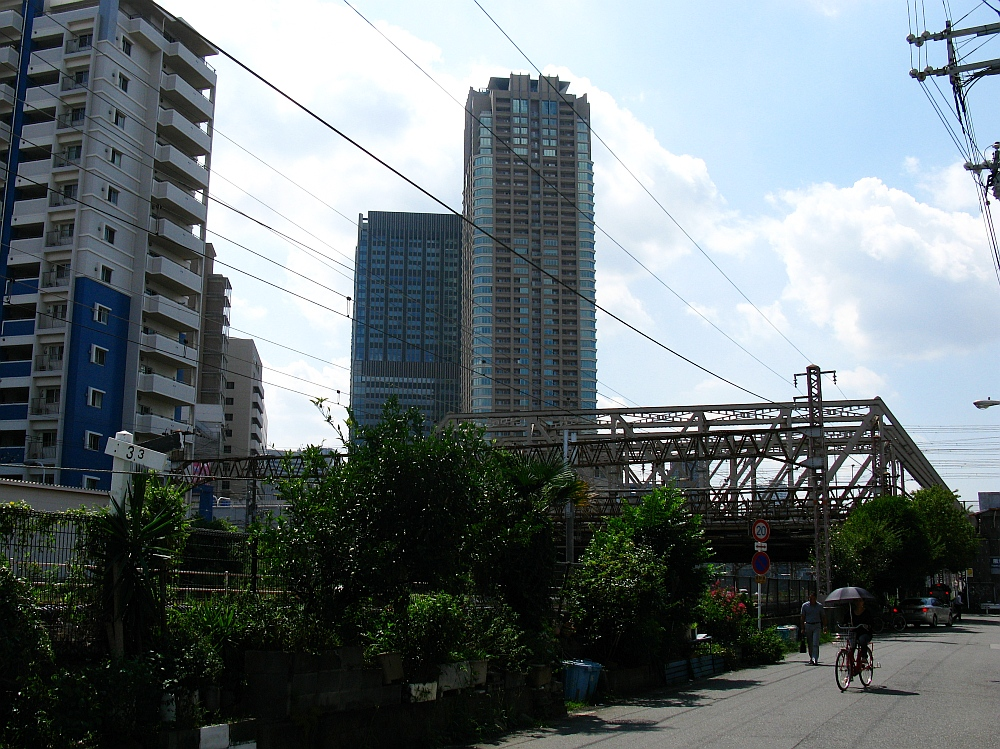 2013_09_10 009