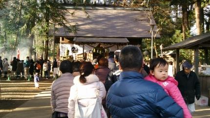 DCIM3618神明社