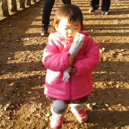 2015-0102-164154787-assistいも神様の焼き芋