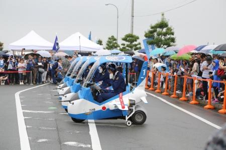 松島 (5 - 13)