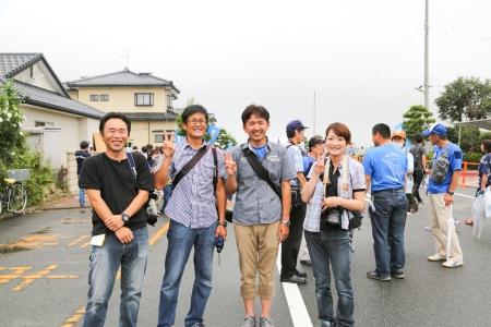 松島 (11 - 13)