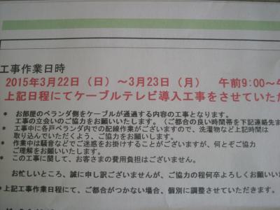 DSCN9867_convert_20150320094826.jpg