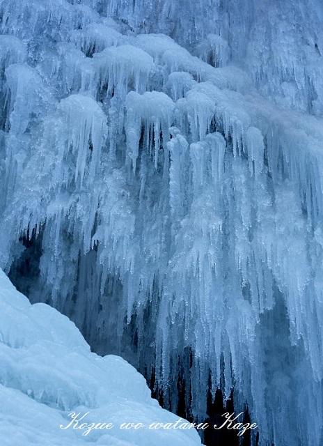 冬の情景28